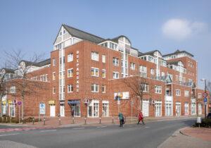 Ärtzehaus_Langenhagen_VALUES_Real Estate